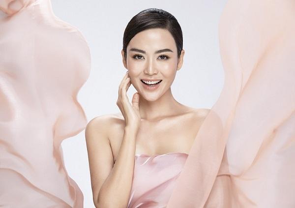 Phụ nữ hiện đại làm đẹp hãy đến Viện thẩm mỹ Diva Đà Nẵng 2