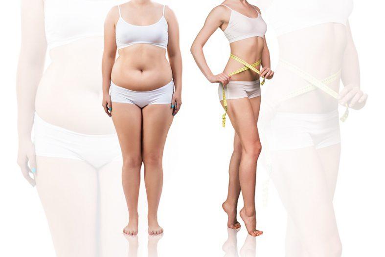 Giảm béo Lipo Theramax Plus - Sở hữu ngay thân hình quyến rũ