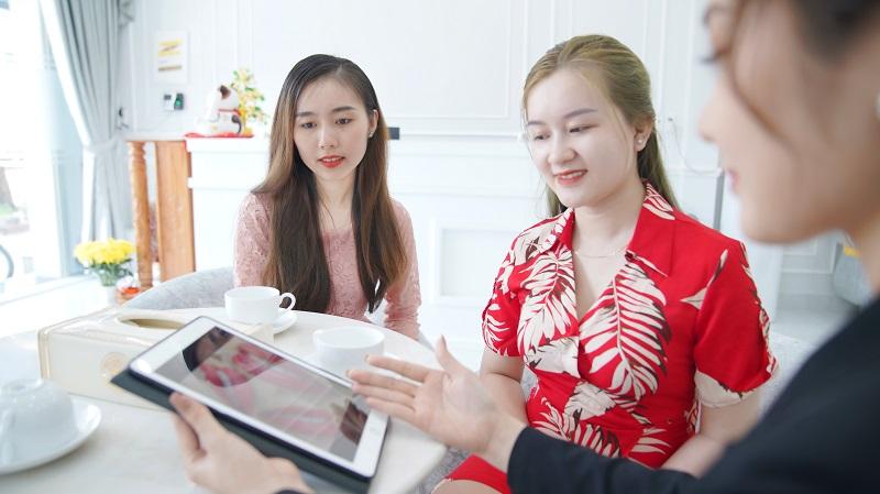 3 trải nghiệm tại Diva Spa Hồ Chí Minh mà bạn chưa biết?