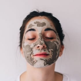 mặt nạ trị nám da